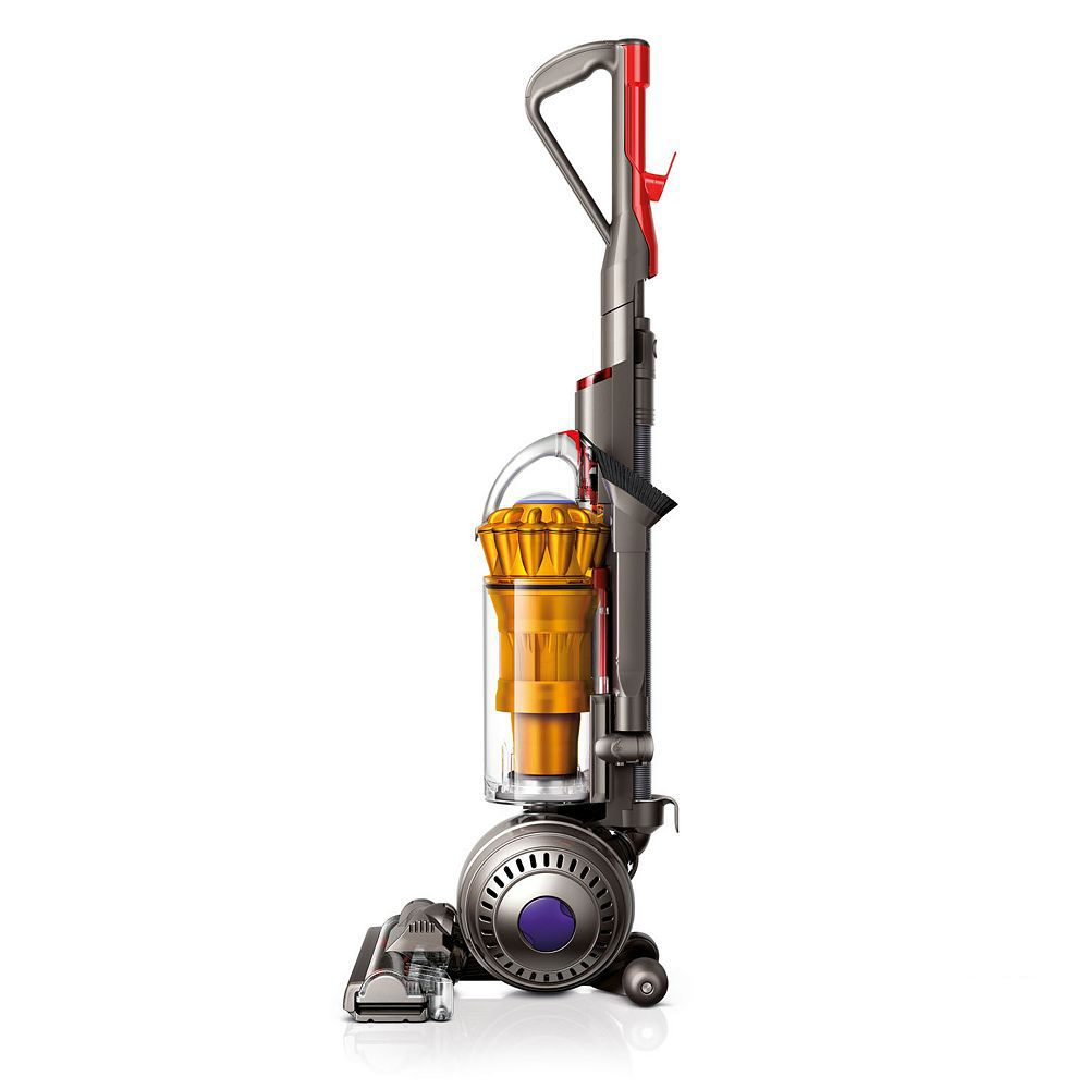 What's Up, Dust Bunnies? #vacuum #Dyson #wedding #Kohls