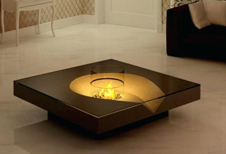 Modern Coffee Table With Storage Recherche Google Table Design Fireplace Decoration