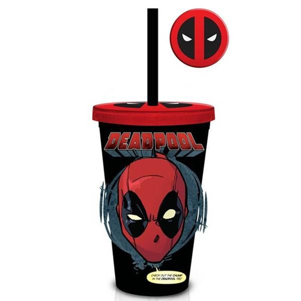 Pin On Deadpool Toys And Deadpool Items