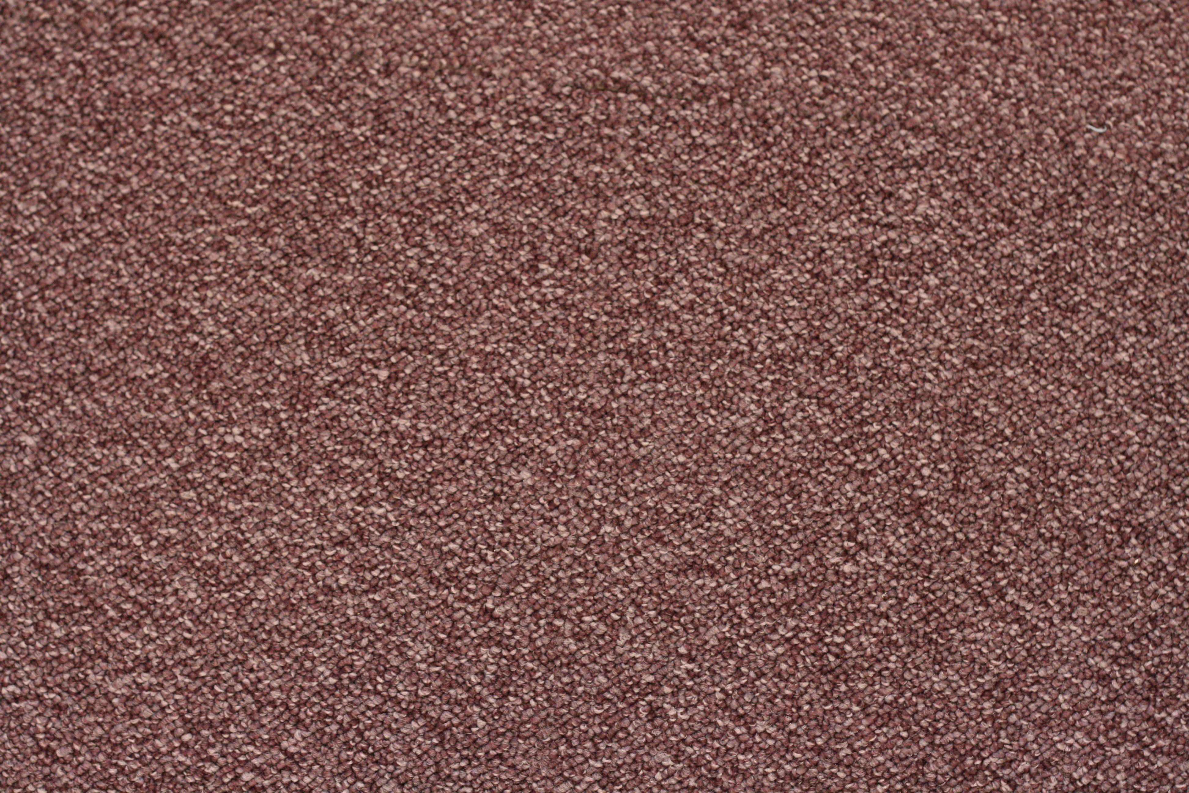 Carpet - Google Search | Carpet in 2018 | Pinterest ...