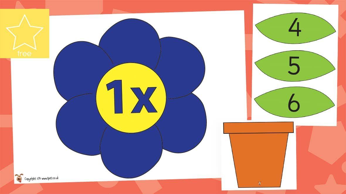 Bowlmates Pink And Teal Floral Pet Placemat 20 X 12 Dog