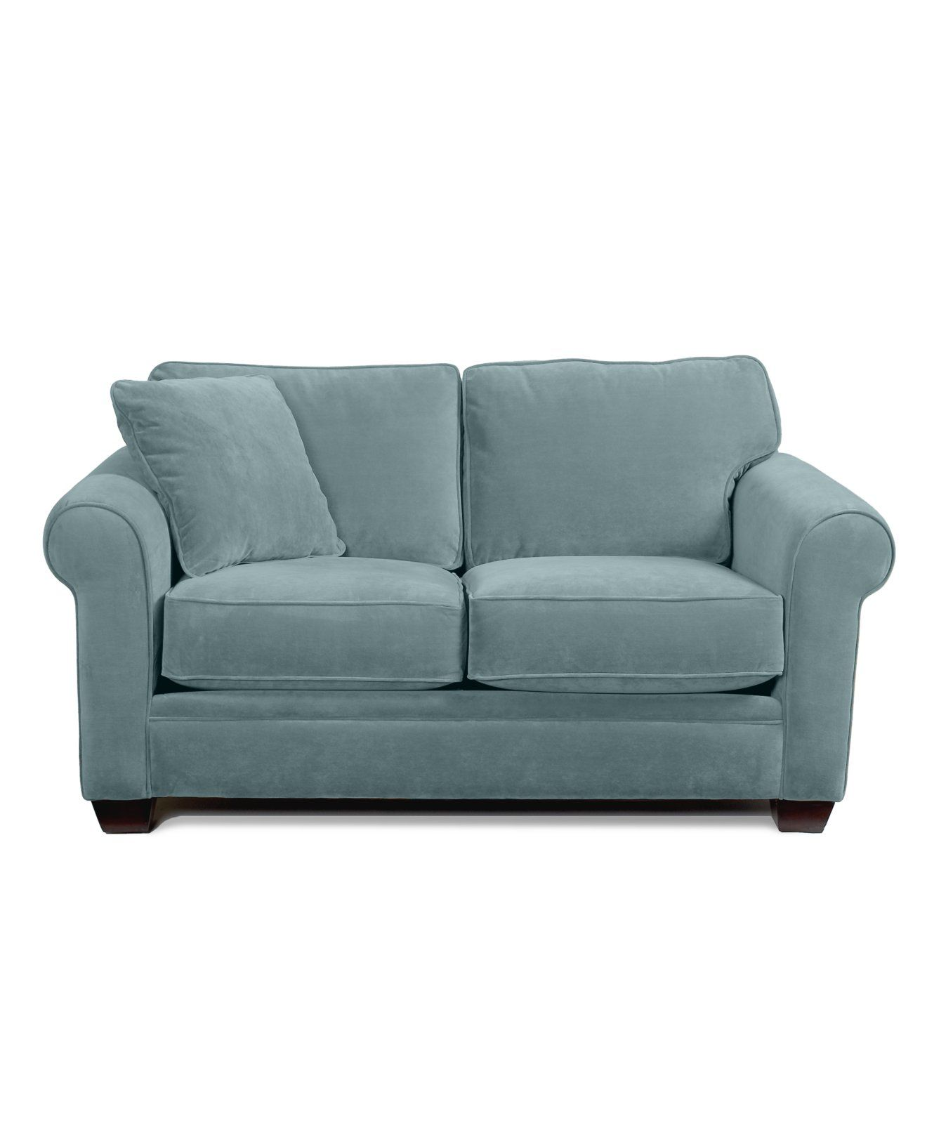 elegant couches white tufted couchest rectangular loveseat silver legs macy couch leather d s new jiiiz round iron