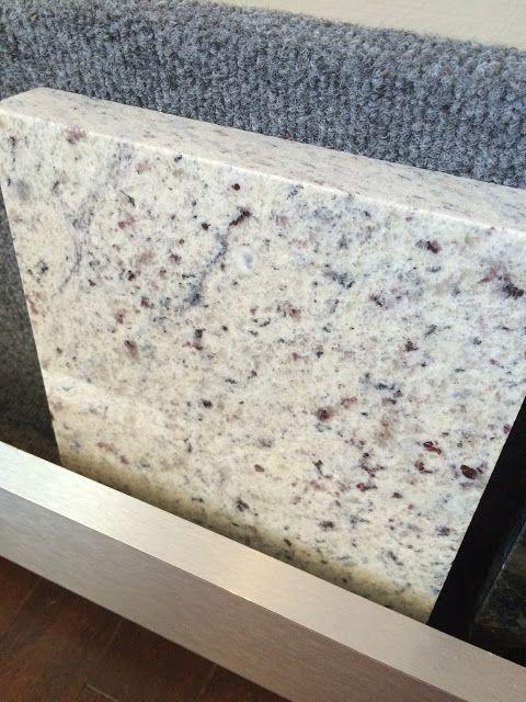 Moonlight Granite Kitchens Kitchen Remodel Granite