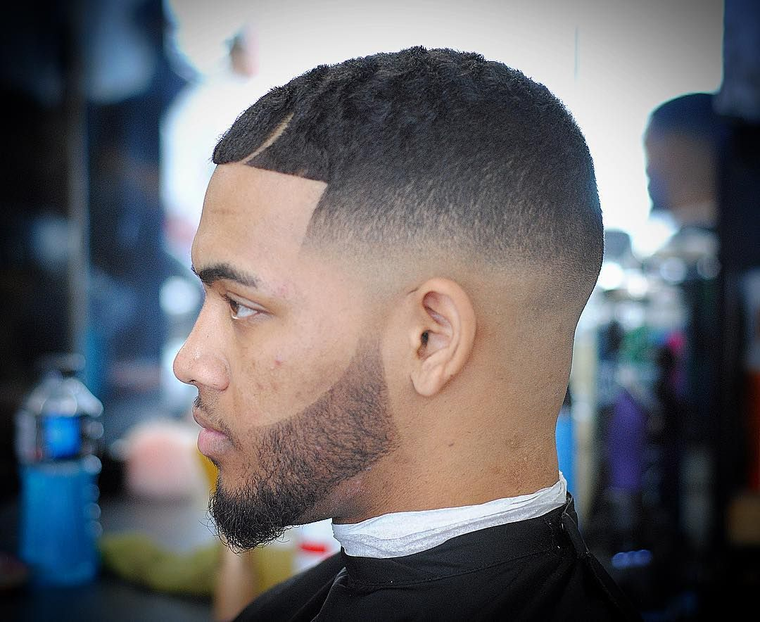 Nice 50 Uncommon Juice Haircuts Inspired By Tupac Shakur Trends