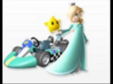 Song Selected For Poem Page 1082 Mario Kart Rainbow Road Chapter 14 Peace Ch 14 Music Peace Pgs 1049 1 Mario Kart Wii Mario Kart Mario Kart Characters