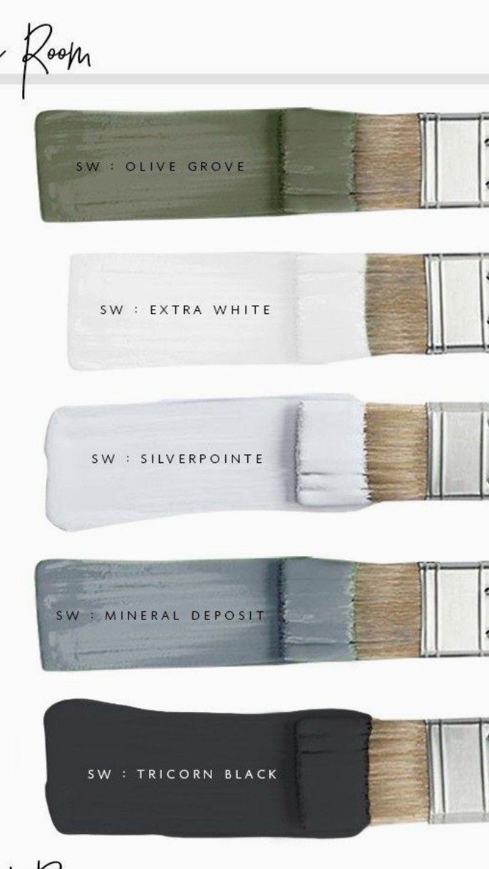 Photo of Men Living Room Ideas Color Schemes & Men Living Room Ideas – Blog