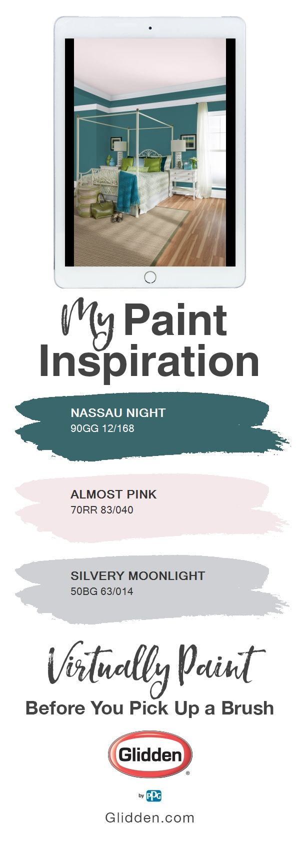 room visualizer home decorating painting advice on benjamin moore exterior paint visualizer id=58406