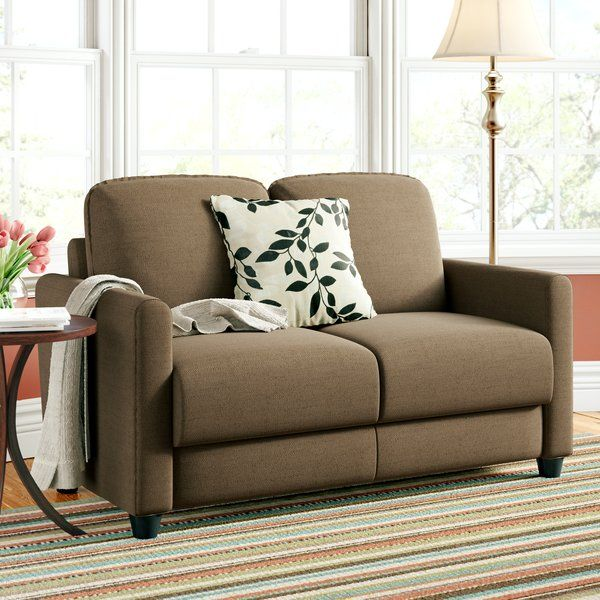 you ll love the emsley loveseat at wayfair great deals on all rh pinterest com