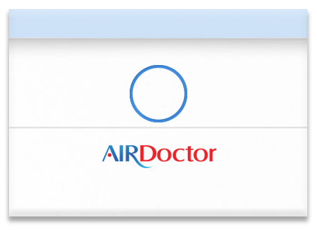 Air Doctor Professional Air Purifier Discount W Green Smoothie