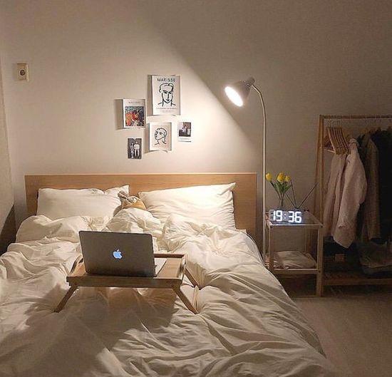 -Room-
