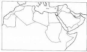 الجزائر خريطة Map World Map Map Screenshot