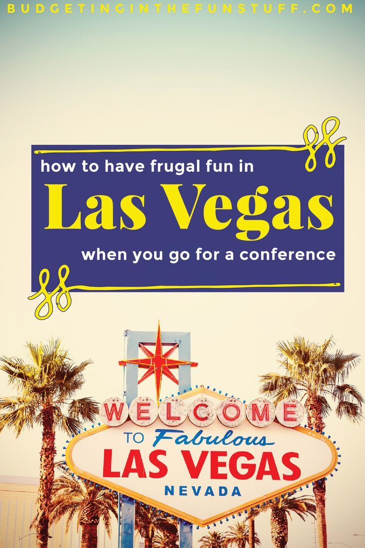 I've written about Las Vegas and have highlighted posts from awesome guests that cover some budget-friendly Las Vegas tips.  It has been 5+ years, but I am finally heading back.  For a pet sitting conference.  Yes, that is a thing. I'm attending the Petsittingology Live Conference 2016 (#PSO2016).  It's their 5th year, and it is …