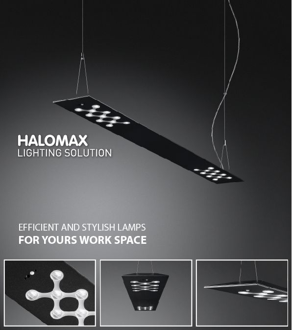 Energy efficient and effective office lighting solutions wide range of lighting solutions which suits your & Energy efficient and effective office lighting solutions wide ... azcodes.com