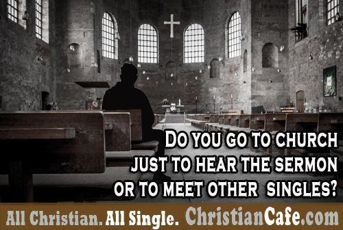 sermon-about-christian-dating-teen-sex-video