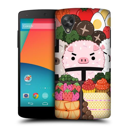 HEAD-CASE-BUTA-KAWAII-KYARABEN-HARD-BACK-CASE-COVER-FOR-LG-GOOGLE-NEXUS-5-D821