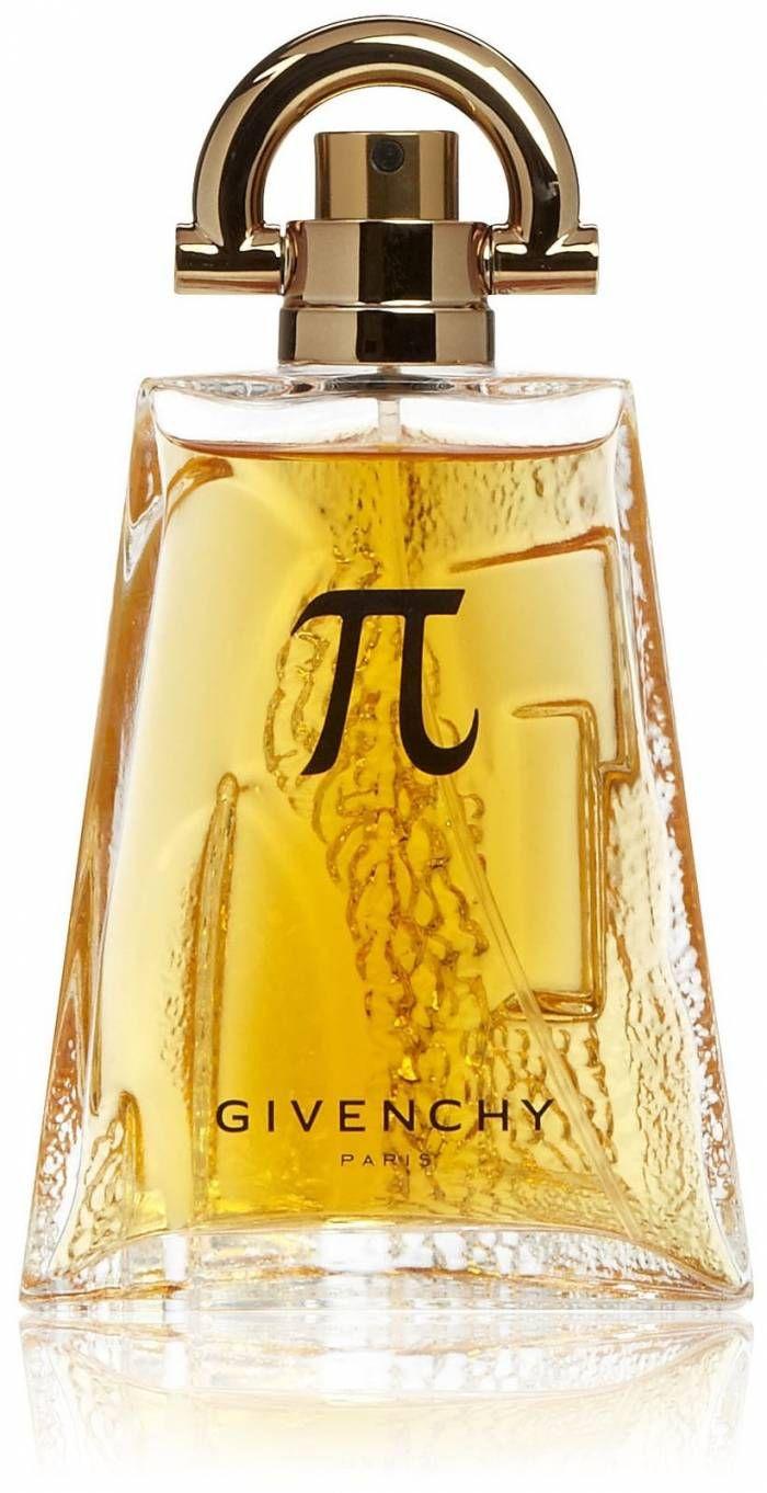 ParfumGivenchyFlacon Parfum Pi Eau De ParfumsEt 4AjRL5c3qS