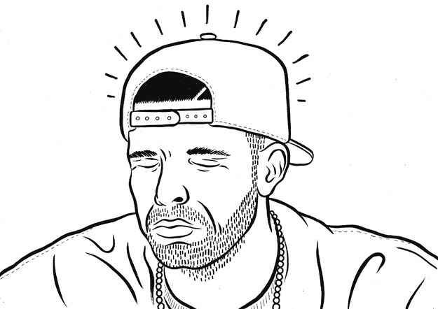 Oh My God There's A Drake Coloring Book Coloring books