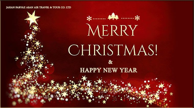 Merry Christmas Happy New Year With Best Wishes Christmas Merry Christmas Wishes Best Christmas Wishes Happy Merry Christmas