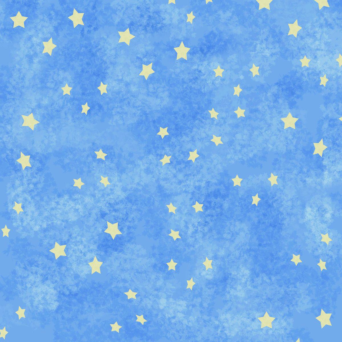 Granny enchanteds blog free blue stars digi paper pack andre granny enchanteds blog free blue stars digi paper pack free scrapbook paperscrapbook kitcraft jeuxipadfo Choice Image