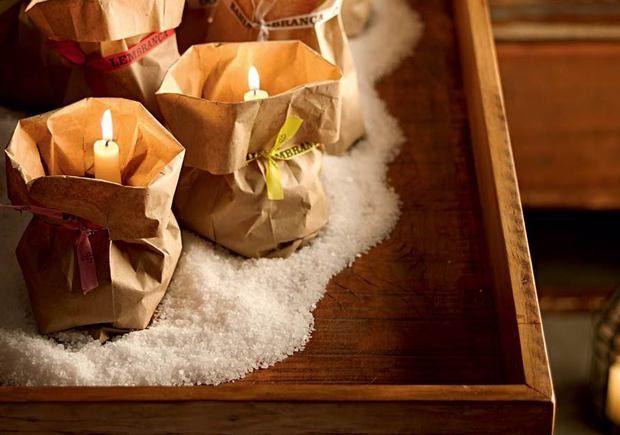 Feliz 2013! 5 ideias encantadoras para celebrar o ano novo na decoração da sua casa - Casa e Decoração - Estilo de Vida - CLAUDIA - VOCÊ INTEIRA