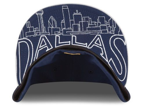 2015 NFL on Stage Draft Hat  nfl  nfldraft  hats  neweracaps  football   draftday  textunderbill 51a9a2a3477