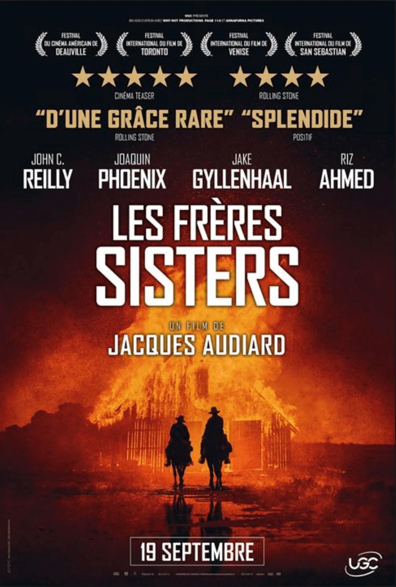 Le cinéma français Film, Tv series online, French movies