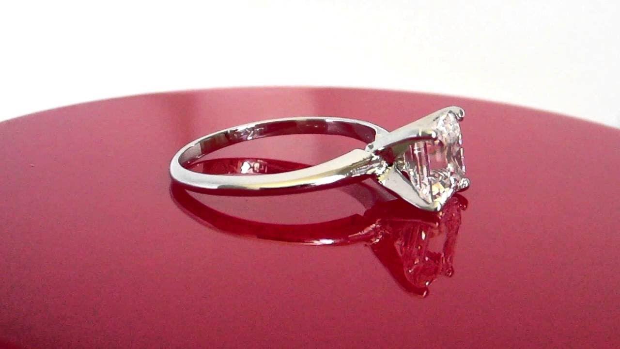 The Most Unique Wedding Ring Set | Diamonds Direct | Pinterest ...