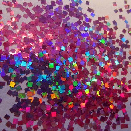 pinterest: @kyraeobl   Rainbow aesthetic, Pink aesthetic ...