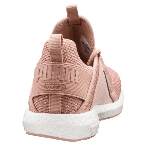 Image 2 of Mega NRGY Zebra Women s Running Shoes 3f1bb84d843de