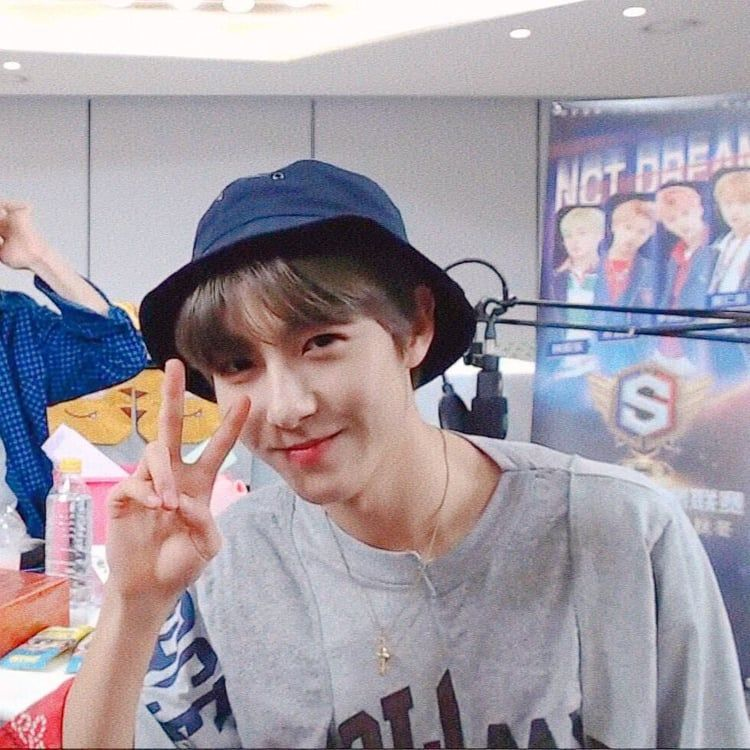 renjun lq | NCT in 2019 | Nct, Nct dream, Nct dream members