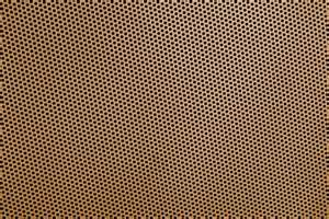 Image detail for -... Metal-Textures » TextureX Metal Dizzy copper circle Hole Texture