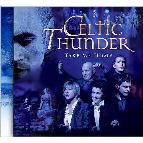 24 best celtic thunder i love this band images | celtic thunder.