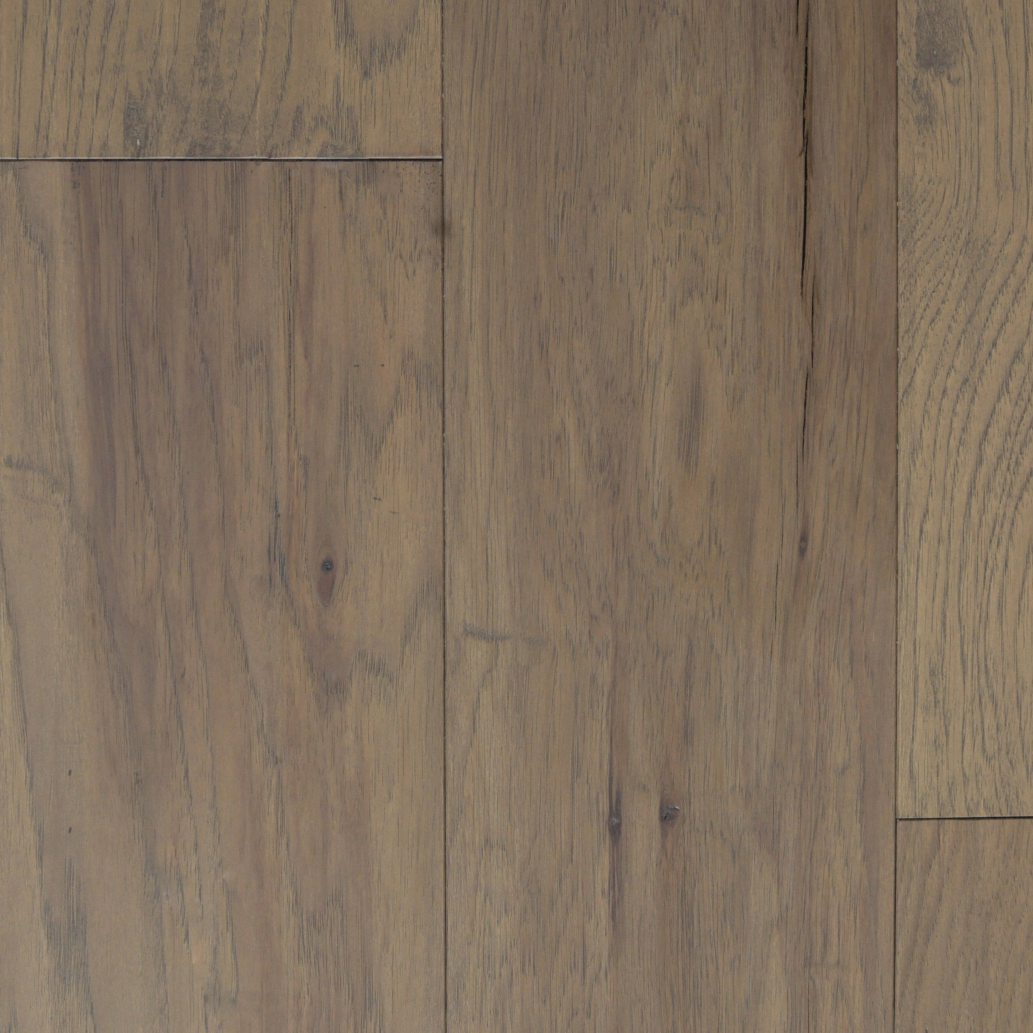 Emerald Collection Engineered Hardwood