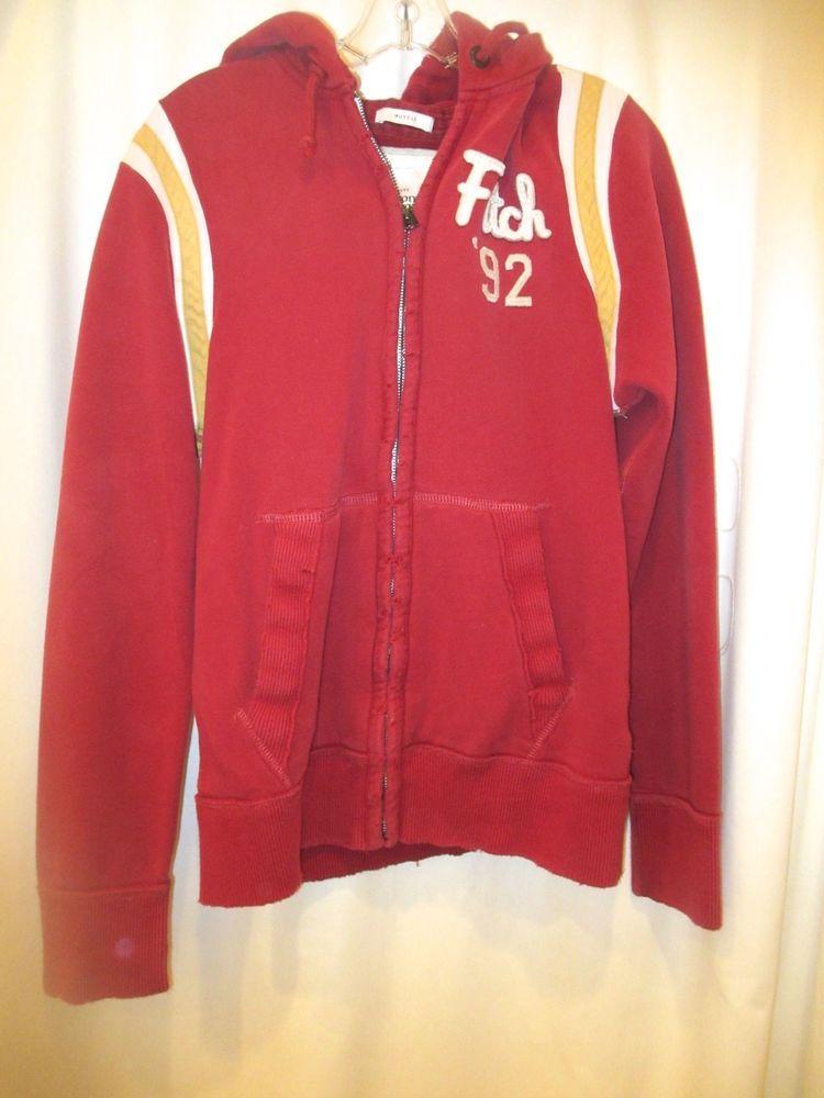 adidas hoodie 9-10