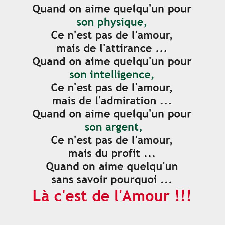 Epingle Par Jack Bellon Sur Citation Aimer Quelqu Un Sms D Amour Citation De Couple