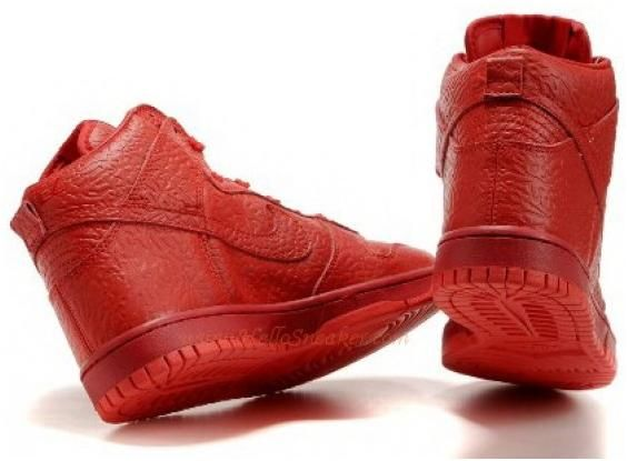 http://www.asneakers4u.com/ 323955 661 Nike Dunk High Premium