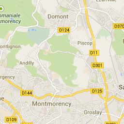 Jeune de 16 ans propose de garder des enfants sur Villetaneuse et jusqu'à 10 kms aux alentours. Tarif à négocier. #babysitting