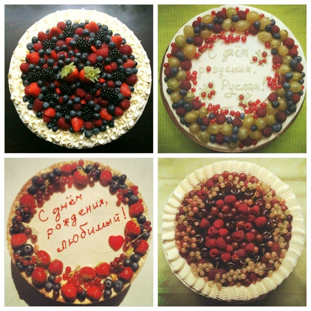 rustic wedding cakes, ягодный торт, рустик, свадебный, день рождения, #aidinabakeacake