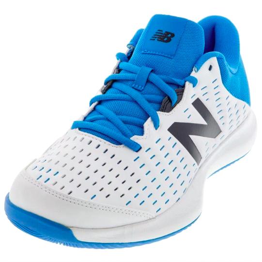 Men's New Balance Tennis Shoes on Sale