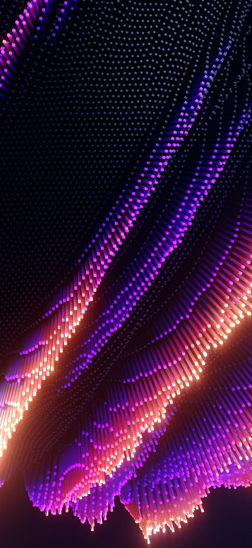 Vivo Y50 Wallpaper Ytechb Com Stock Wallpaper Samsung Wallpaper Android Locked Wallpaper Download wallpaper for wallpaper
