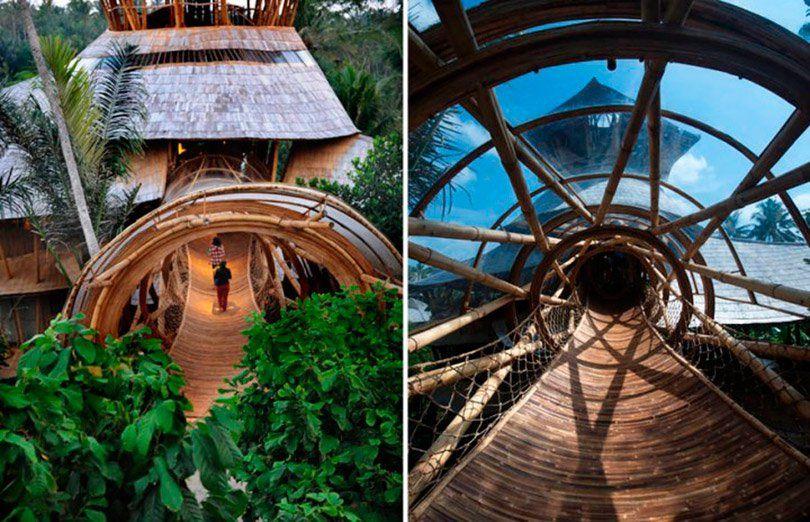 Casas-de-Bambu (3)