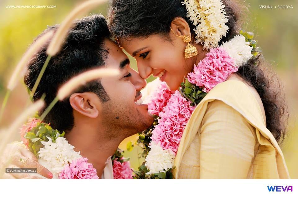 Weva Photography Photos Kerala Wedding Photos Pinterest