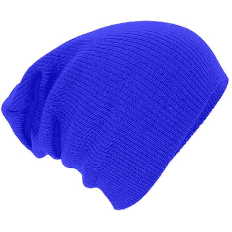 30a3b32702a96d Item Type: Skullies & Beanies Pattern Type: Solid Department Name: Adult  Style: Casual Gender: Unisex Material: Acrylic,Wool Model Number: MZ003 ...