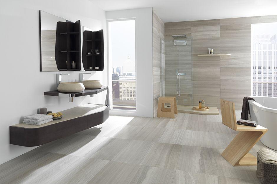 Bathroom Porcelanosa Pammy\u0027s Board Pinterest