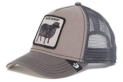 Beautiful Goorin Bros. Men s Animal Farm Snap Back Trucker Hat.   21.60 -  99.00  topbrandsclothing from top store 01c1daf12e93