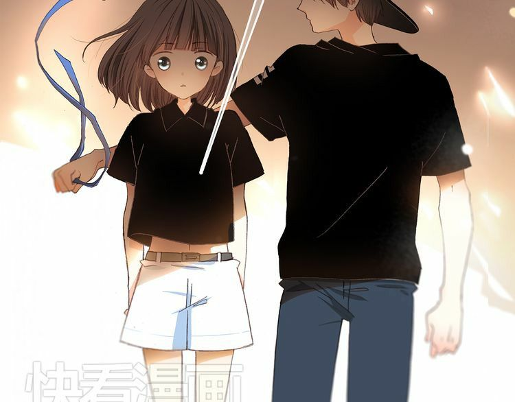 Con Tim Rung Động – Chap 3 – A3 Manga