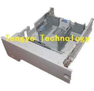 58.00$  Watch now - http://alip6g.worldwells.pw/go.php?t=32371635759 - 90% new original for HP LaserJet Pro M525 P3015 Printer 500-sheet Paper cassette Tray 2 RM1-6279 RM1-6279-000 printer part