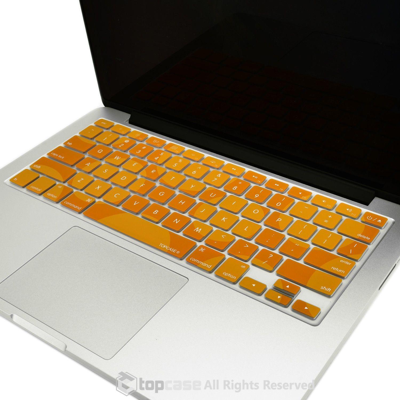 """Polka Dot  Keyboard Cover Skin for Macbook Pro Retina 13/"""" 15/"""" 17/"""" New Air 13/"""""""