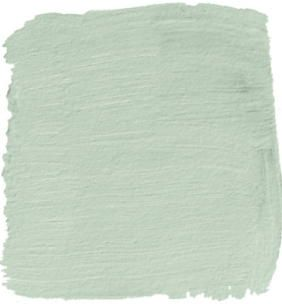 Benjamin Moore Sage Tint Green Paint Colors Green Paint Paint Colors