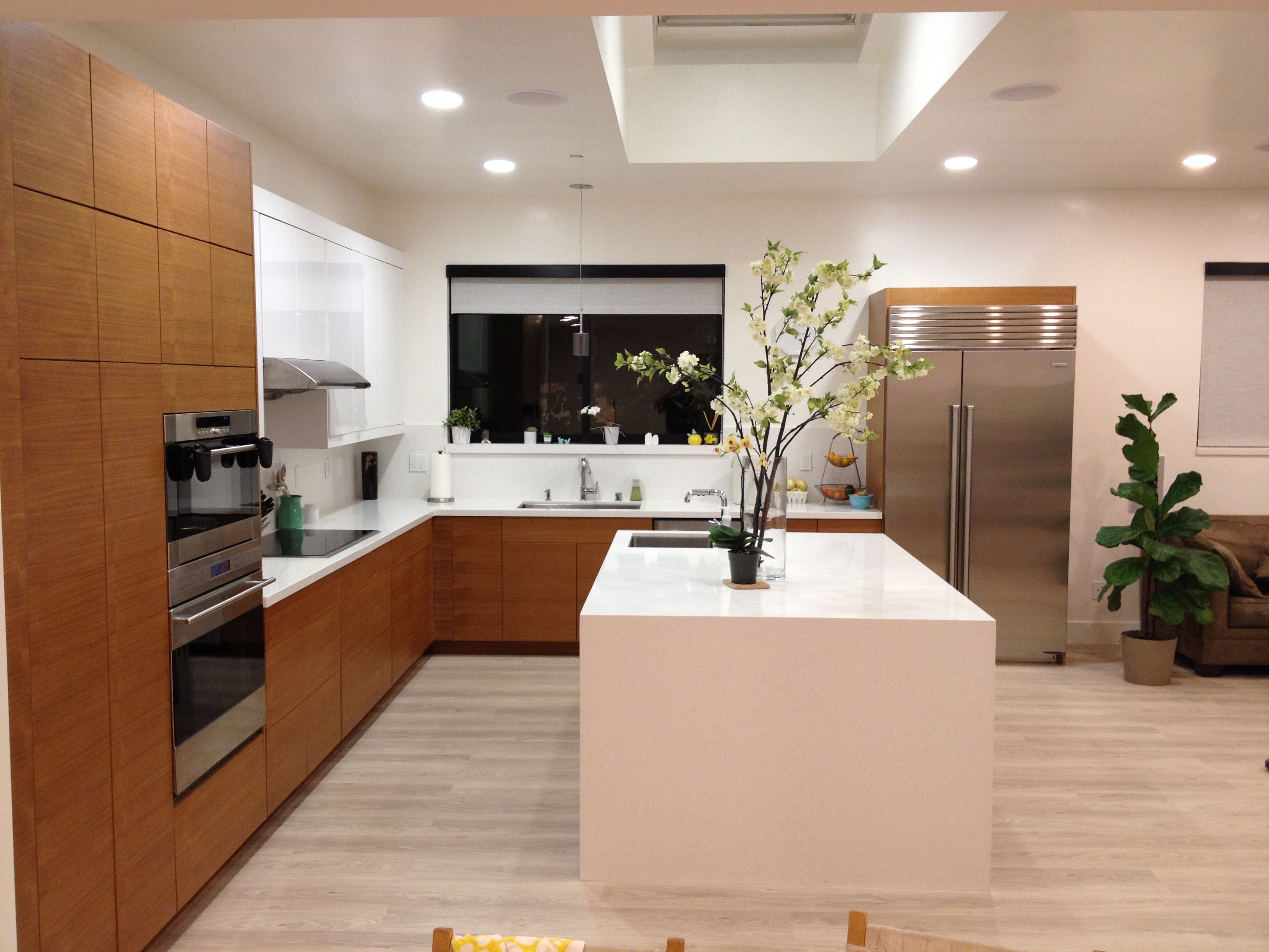 Semihandmade Doors For Ikea Cabinets Kitchen Redo Kitchen Ikea Kitchen Cabinets